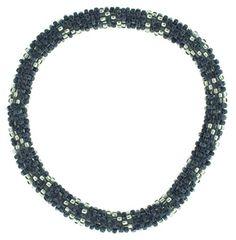 The Original Roll-On Bracelet-Moonrise Aid Through Trade http://www.amazon.com/dp/B00PX1X8XM/ref=cm_sw_r_pi_dp_hMaNvb18JTCCB
