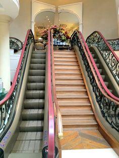24 Best Home Elevators Amp Escalators Images In 2014 House