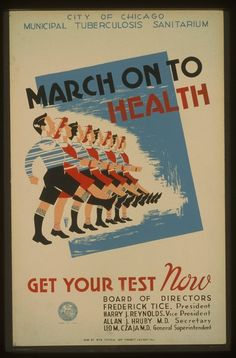 File:March on to health LCCN98508416.tif