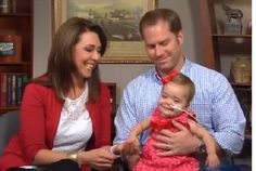 Doctors Told Her Mom to Have an Abortion and Now She's Smiling on National Television http://www.lifenews.com/2014/07/28/doctors-told-her-mom-to-have-an-abortion-and-now-shes-smiling-on-national-television/