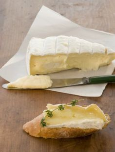 Cheese Recipes, Cooking Recipes, Types Of Cheese, How To Make Cheese, International Recipes, No Cook Meals, Camembert Cheese, Food And Drink, Dairy