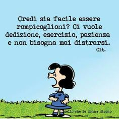 … non bisogna mai distrarsi… Verona, Mafalda Quotes, Satirical Illustrations, Italian Humor, Feelings Words, Mood Quotes, Funny Images, Vignettes, Quotations
