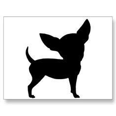 Google Image Result for http://rlv.zcache.com/funny_chihuahua_postcard-p239962798014448576qibm_400.jpg