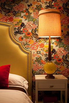Schumacher's Chiang Mai Dragon wallpaper
