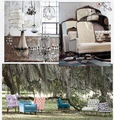 ce8b9381cb1 Anthropologie Catalog  March 2014 Home Lookbook Home Catalogue,  Anthropologie Home, Wall Treatments,