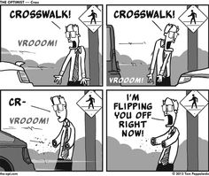 #comic #webcomic #safety