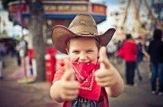 Value Deals - Calgary Stampede 2012 City Scene, Calgary, Cowboy Hats, Saving Money, Fun, Photo Credit, Canada, Events, Activities