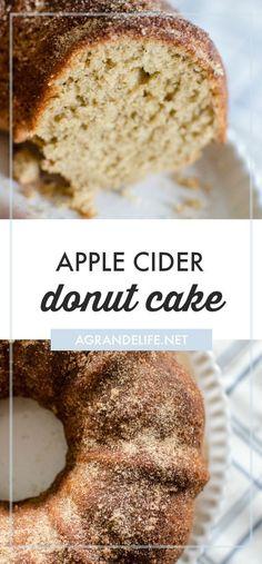 229 Best Bundt Cake Recipes Images On Pinterest In 2019 Pound Cake