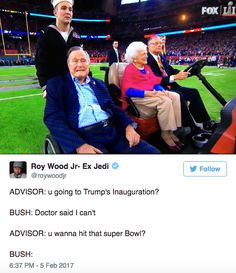 25 Super Bowl Memes That Will Make You Laugh