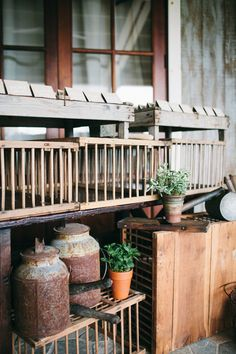 #rustic#/pippin-hill-farm-wedding-from-andrea-hubbell-photography/