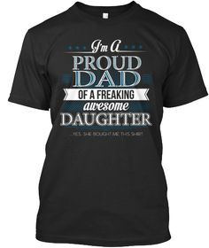 Not Sold in Stores! Only available for a limited time. Perfect gift for Father's Day!  SECURE PAYMENT GUARANTEED WITH:  VISA - MASTERCARD - PAYPAL    Need Help Ordering?Call Support (1-855-833-7774) Monday-Friday OR Email:support@teespring.com