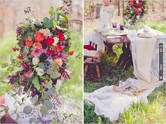 free form florals | CHECK OUT MORE IDEAS AT WEDDINGPINS.NET | #weddings #weddingflowers #flowers