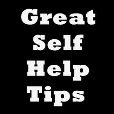 Personal Development – Be The Person You Want To Be With These Great Self Help Tips! - Home Based Business Program