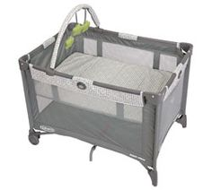 Shop for graco pack and play playard at buybuy BABY. Buy top selling products like Graco® Pack 'n Play® On-The-Go® Playard in Rumor™ and Graco® Pack 'n Play Playard with Travel Dome Bassinet. Shop now! Pack N Play, Baby Playpen, Baby Bassinet, Baby Cribs, Baby Napper, Baby Play Yard, Baby List, Nursery Furniture, Traveling With Baby