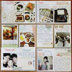 Week 21_Leena Loh