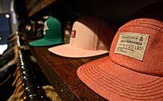 Obey hat via Exhibit Street) Boyfriend Material, Exhibit, Street, Hats, Hat, Roads