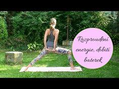 Reiki, Beach Mat, Outdoor Blanket, Yoga, Workout, Sport, Tv, Happy, Diet