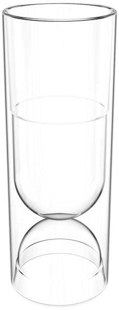 Cento Glass
