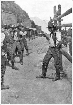 1906_05_McClure_wyeth.jpg 1,048×1,510 pixels