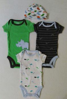 b65f055366e2 117 Best Girls  Clothing (Newborn-5T) images