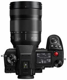 Underwater Photography, Binoculars, Digital Camera, Water Photography, Digital Cameras, Underwater Photos