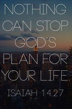 Bible verses for any topic! Bible verse of the day! Help with God, Christianity, Jesus, faith, and Biblical quotes! Bible Verses Quotes, Bible Scriptures, Me Quotes, Faith Quotes, Gods Plan Quotes, Godly Quotes, Pro Life Quotes, Trust Gods Plan, Belief Quotes