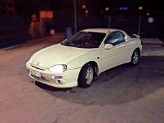 Mazda Mx-3 V6 Mazda Mx, Vehicles, Car, Garage, Automobile, Cars, Vehicle, Autos, Tools