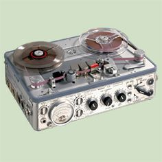 Google Image Result for http://www.nagraaudio.com/pro/images/Nagra_4.2_page.jpg