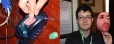 """Présenté par la Commission européenne comme une """"success story"""", le projet Tabula Rasa de création d'une nouvelle génération de systèmes de reconnaissance biométrique a bénéficié des compétences de l'école d'ingénieurs de Sophia Antipolis sur la reconnaissance de la voix et du visage. Flash sur cette contribution d'EURECOM pour lutter contre le """"spoofing"""" (attaques de présentation) et rendre nos smartphones et tablettes plus sûrs."""