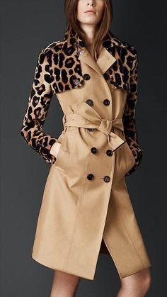 12107b27ff87 Лучших изображений доски «Женская мода»  48