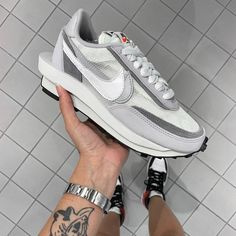 2533 Best Sneakers images in 2020 | Sneakers, Sneakers nike