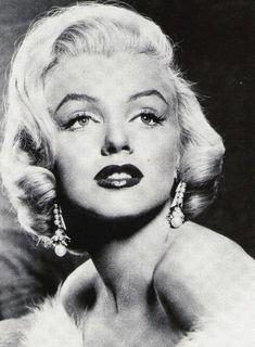 Descargar fondo de pantalla gratis Música, Cine, Personas, Chicas, Actores, Artistas, Marilyn Monroe para móvil.