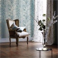 Products | Harlequin - Designer Fabrics and Wallpapers | Persephone (HSTA110957) | Statement Walls