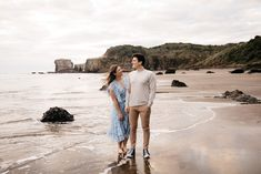 Ciara Mulligan Visuals is run by Ciara, an Auckland based photographer. She often travels around the country and abroad photographing couples and their families, capturing their most treasure memories. Engagement Shoots, Engagement Photography, Wedding Photography, Auckland, Wedding Vendors, Travel Around, New Zealand, Real Weddings, Families