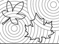 Home Decorating Style 2020 for Coloriage Sur L'automne Cp, you can see Coloriage Sur L'automne Cp and more pictures for Home Interior Designing 2020 19556 at SuperColoriage. Autumn Crafts, Autumn Art, Autumn Activities, Art Activities, Warm And Cool Colors, Ecole Art, Arte Pop, Leaf Art, Art Classroom
