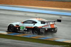 aston martin racing - Recherche Google