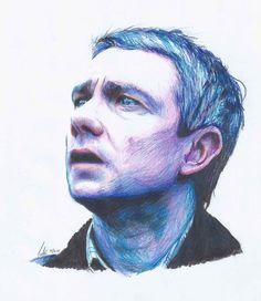 Sherlock Holmes, Sherlock John, Sherlock Season, Watson Sherlock, Jim Moriarty, Martin Freeman, Benedict Cumberbatch, Sherlock Quotes, Sherlock Poster