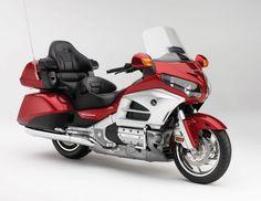 होंडा ने बुलाया 1.45 लाख मोटरसाइकिलों को वापस