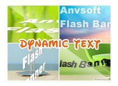 Flash Banner Maker Mac Free