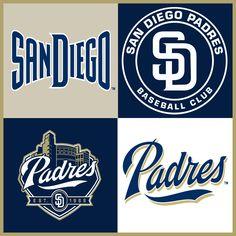 San Diego Padres American Sports, San Diego Padres, Olympics