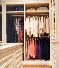 Marcus Design: {closet envy} #matildajaneclothing #mjcdreamcloset