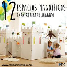 12-espais-magnífics-per-aprendre-jugant-Educació-i-les-TIC-cast