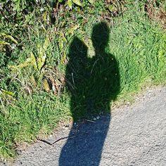 #babywearing in the #sunshine. #Wovenwings #wingingit