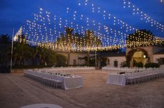 With its extensive gardens, large reception rooms, Chapel and guest bedrooms, the Sicily wedding venue 'Commenda di San Calogero' is the ideal location for wedding events