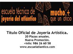 www.escuelatlantico.com