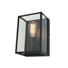 Bridget wall light hanging black metal cage mercator mg8811 6900 bridget wall light hanging black metal cage mercator mg8811 6900 home ideas pinterest black metal mozeypictures Image collections
