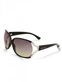 FASTRACK Sunglasses With UV Protection only at koovs
