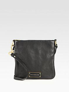 Marc by Marc Jacobs Too Hot To Handle Sia Shoulder Bag