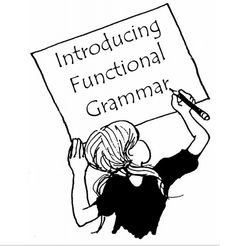This resource provides teachers with a comprehensive understanding of functional grammar. It provides simplistic examples, definitions and diagrams which will assist teachers to deconstruct a text through a functional grammar approach
