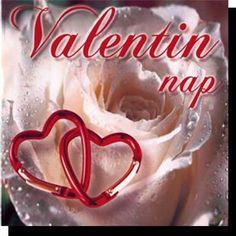 Valentin nap: Szerelmes dalok CD - Dalnok Kiadó Zene- és DVD Áruház - Szerelmes dalok, zenék Valentin Nap